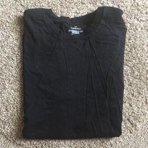 Calvin Klein Black T Shirt M